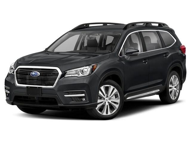 New 2018-2019 Subaru Dealership in Mooresville NC | WRX