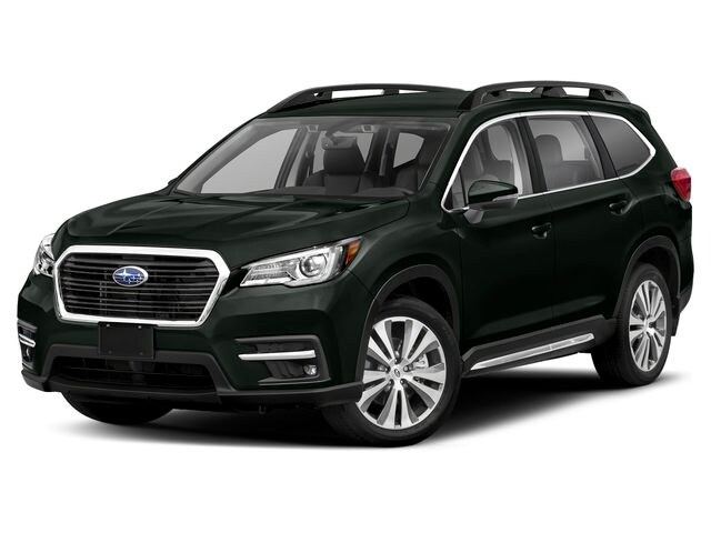 Subaru Dealers Near Me >> New Subaru Cars Near Portland Me Saco