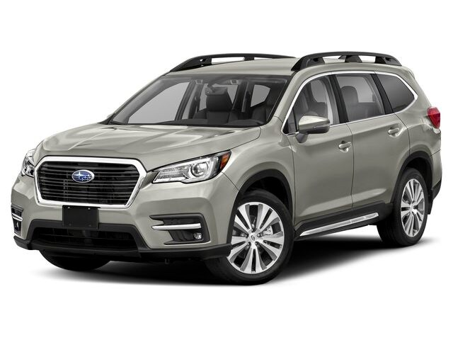 Subaru Rochester Ny >> New 2019 Subaru Vehicles For Sale Lease Victor Ny Van Bortel