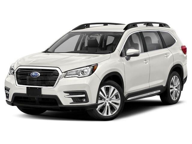 Subaru Dealers Nj >> Subaru Dealer Near Parsippany Morristown Subaru Dealer