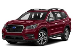 New 2020 Subaru Ascent Touring 7-Passenger SUV for sale in Hicksville, NY