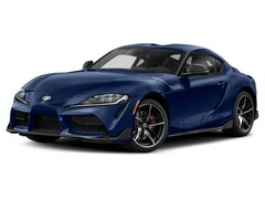 New 2020 Toyota Supra 3.0 Premium Coupe for Sale in Dallas TX
