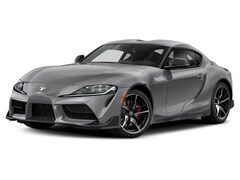 2020 Toyota Supra 3.0 Premium Coupe for sale Wellesley