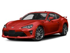 2020 Toyota 86 GT Coupe For Sale in Oakland