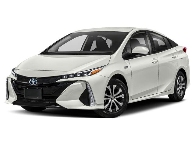 Prius Prime Lease >> New Toyota Prius Prime For Sale Lease Boulder Co Toyota