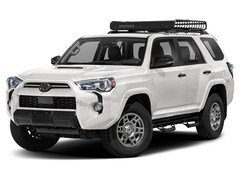 Aubrey Alexander Toyota >> New 2019-2020 Toyota For Sale near Lewisburg, Williamsport ...