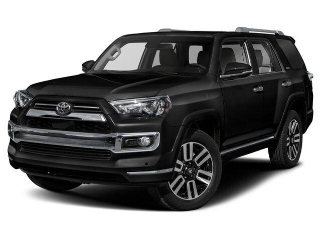 Corwin Toyota Fargo >> New Inventory Corwin Automotive Group