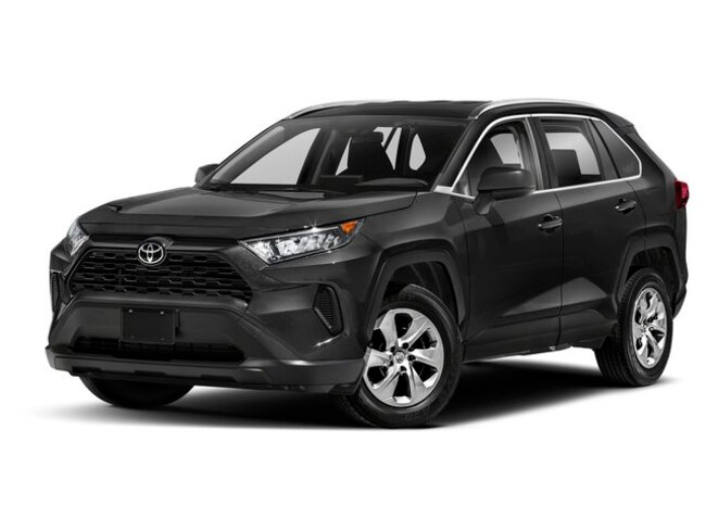 2020 Toyota RAV4 LE SUV DYNAMIC_PREF_LABEL_AUTO_NEW_DETAILS_INVENTORY_DETAIL1_ALTATTRIBUTEAFTER