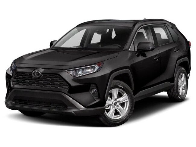 2020 Toyota RAV4 XLE SUV DYNAMIC_PREF_LABEL_AUTO_NEW_DETAILS_INVENTORY_DETAIL1_ALTATTRIBUTEAFTER