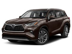 2020 Toyota Highlander Platinum SUV DYNAMIC_PREF_LABEL_INVENTORY_LISTING_DEFAULT_AUTO_NEW_INVENTORY_LISTING1_ALTATTRIBUTEAFTER