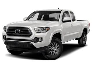 2020 Toyota Tacoma SR V6 Truck For Sale in Redwood City, CA