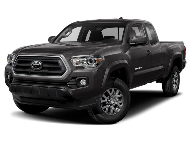 2020 Toyota Tacoma SR Truck Access Cab DYNAMIC_PREF_LABEL_AUTO_NEW_DETAILS_INVENTORY_DETAIL1_ALTATTRIBUTEAFTER