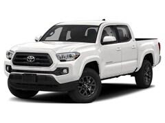 2020 Toyota Tacoma SR5 V6 Truck Double Cab 38189 3TMDZ5BN0LM086117