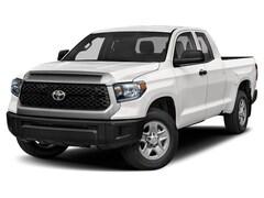 2020 Toyota Tundra SR 5.7L V8 Truck Double Cab Billings, MT