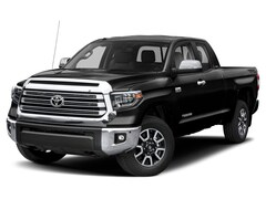 Buy a 2020 Toyota Tundra in Johnstown, NY