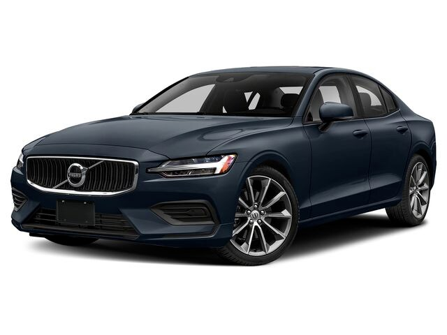 New 2019-2020 Volvo Inventory For Sale in Albany, NY