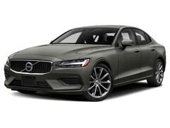 New Volvo Models for sale 2020 Volvo S60 T5 Inscription Sedan 7JR102FL1LG036276 in Burlingame, CA