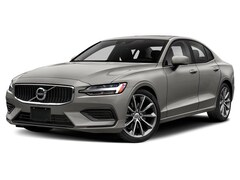 New 2020 Volvo S60 Sedan For Sale Queens, NY