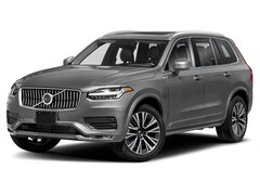 NEW 2020 Volvo XC90 T5 Momentum 7 Passenger SUV YV4102PK4L1533519 for sale in Carlsbad, CA near San Diego, CA