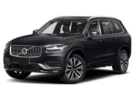 Volvo Dealers Nh >> Lovering Volvo Cars Nashua New Used Volvo Dealership Nashua Nh
