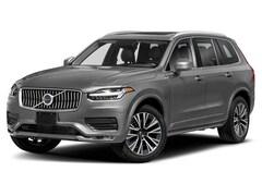 New Volvo for sale 2020 Volvo XC90 T6 Momentum 6 Passenger SUV in Beaverton, OR