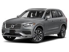 New 2020 Volvo XC90 T6 Momentum 6 Passenger SUV YV4A221K8L1538631 for Sale in Alexandria, VA