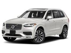 New 2020 Volvo XC90 T6 Inscription 6 Passenger SUV V207010 in Des Moines, IA