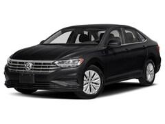 New 2020 Volkswagen Jetta 1.4T S w/ULEV Sedan for sale in Lynchburg, VA