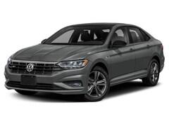 new 2020 Volkswagen Jetta R-Line Sedan Vernon CT