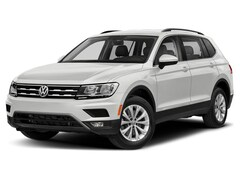 2020 Volkswagen Tiguan 2.0T SE SUV in Turnersville, NJ