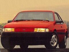 1994 Chevrolet Cavalier RS RS  Coupe