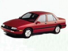 1994 Chevrolet Corsica LT Sedan