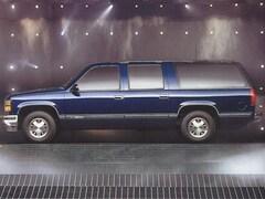 1994 GMC Suburban 1500 Base SUV Billings, MT