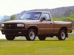 Used 1994 Mazda B3000 Truck Standard Cab 4F4CR12AXRTM08264 near San Luis Obispo, CA