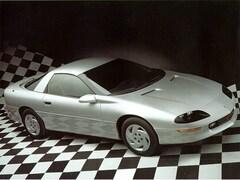 1995 Chevrolet Camaro Z28 Coupe