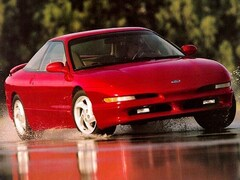 1995 Ford Probe for sale in Hillsboro, OR