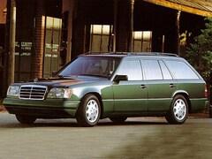 1995 Mercedes-Benz E-Class E320 Wagon