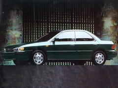 Used 1995 Subaru Impreza Sedan L 190233B for sale in Casper, WY
