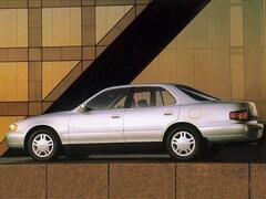 1995 Toyota Camry LE Sedan