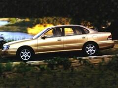 Used 1996 Toyota Avalon Sedan for sale in Nashville