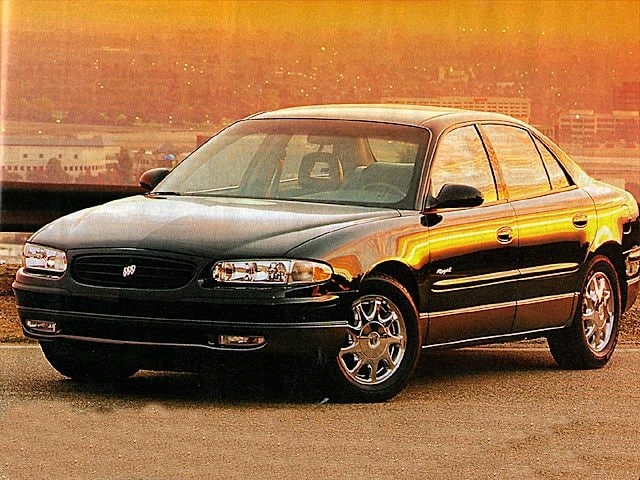 used 1998 buick regal gs for sale eaton oh 2g4wf5212w1536808 svg chrysler dodge jeep ram