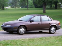 1999 Saturn SL1 Sedan for sale in Fort Collins, CO