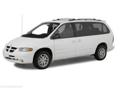 2000 Dodge Grand Caravan ES Minivan/Van Lawrenceville, NJ