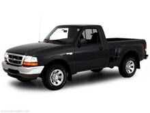 Used Car Dealerships Idaho Falls >> Pocatello Idaho Chrysler, Jeep, Dodge, Ram Dealer ...