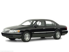 DYNAMIC_PREF_LABEL_INVENTORY_LISTING_DEFAULT_AUTO_USED_INVENTORY_LISTING1_ALTATTRIBUTEBEFORE 2001 Lincoln Continental Base Sedan DYNAMIC_PREF_LABEL_INVENTORY_LISTING_DEFAULT_AUTO_USED_INVENTORY_LISTING1_ALTATTRIBUTEAFTER