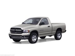 2002 Dodge Ram 1500 Truck For Sale in Green Brook