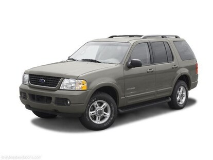 used 2002 ford explorer for sale at hi line ford inc vin 1fmzu73e62ua25164 hi line ford inc