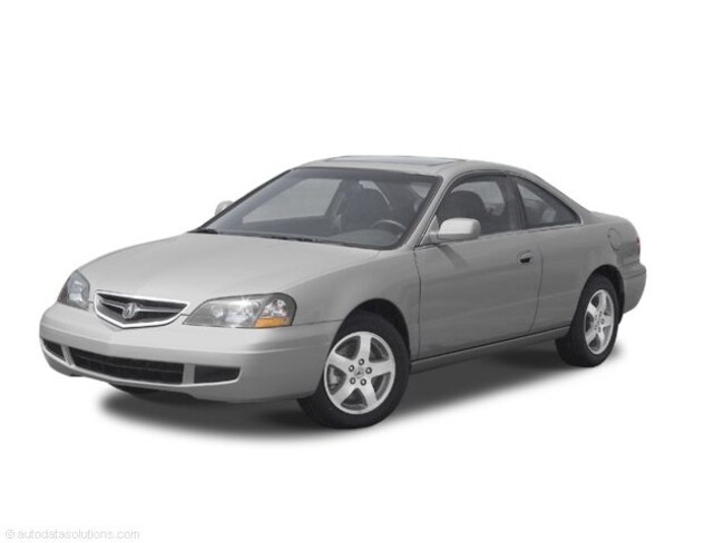 Used Acura CL For Sale Grandville MI - Acura cl for sale