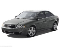 Bloomington Car Dealerships Audi Subaru Volkswagen And More - Audi bloomington in