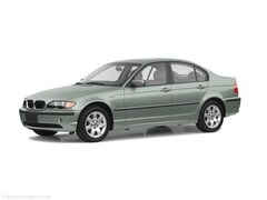 DYNAMIC_PREF_LABEL_INVENTORY_LISTING_DEFAULT_AUTO_USED_INVENTORY_LISTING1_ALTATTRIBUTEBEFORE 2003 BMW 3 Series 325i Sedan DYNAMIC_PREF_LABEL_INVENTORY_LISTING_DEFAULT_AUTO_USED_INVENTORY_LISTING1_ALTATTRIBUTEAFTER